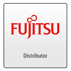 LOGO_Fujitsu_Distributor2