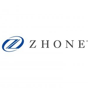 Logo Zhone