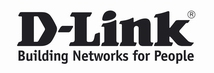 d-link_logo_small