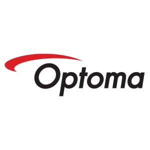 Logo Optoma