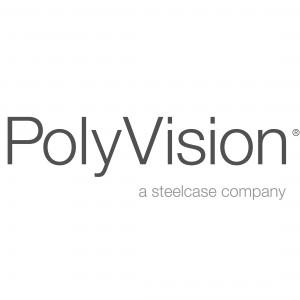 Logo Polyvision