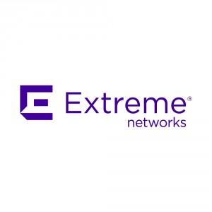 Extreme logo nowe