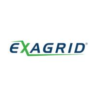 200exagrid-logo
