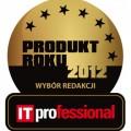 Extreme Produkt Roku 2012