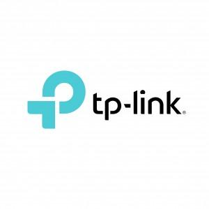 TP-Link-nowe-logo