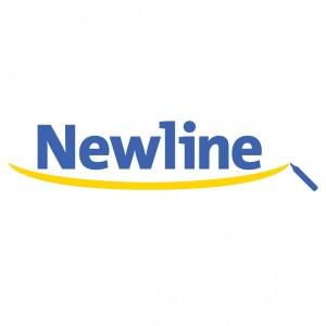 Newline logo v2