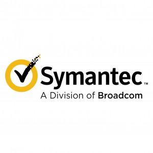 symantec_logo_2020
