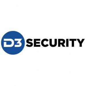d3sec_logo