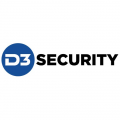 D3 Security
