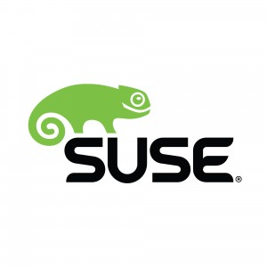 Logo SUSE