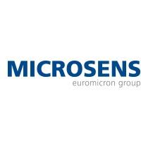 Microsens_logo_v2