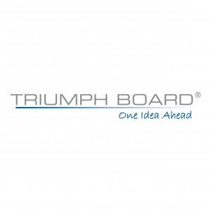 LOGO_Triumphboard