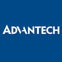200advantech-logo