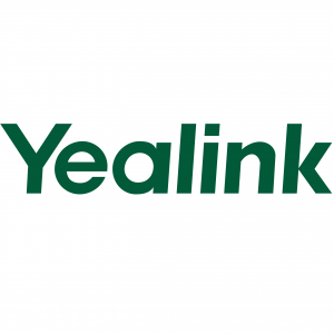 Yealink_logo_kw