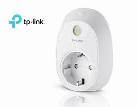 TP-Link-GN-270