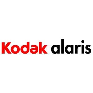 Logo Kodak Alaris