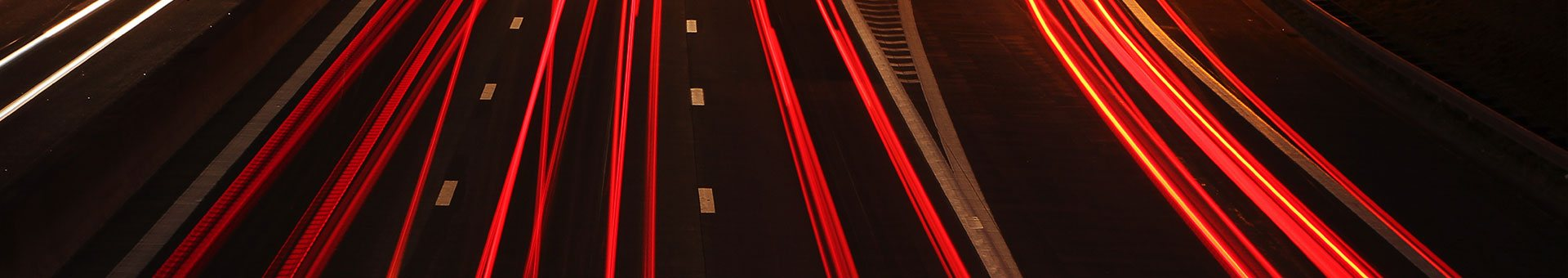 Sieci i zarządzanie infrastrukturąIT